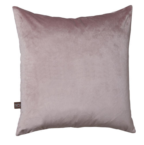 Scatterbox Halo Lilac Cushion 45x45cm