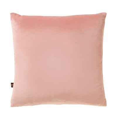Scatterbox Halo Blush Cushion 45x45cm