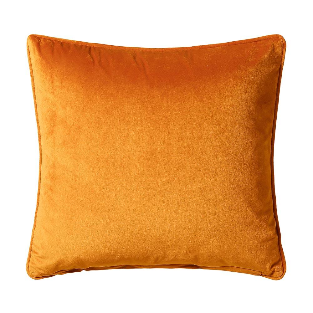 Scatterbox Bellini Ochre Cushion 58x58cm