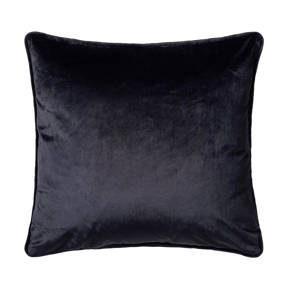 Scatterbox Bellini Navy Cushion 58x58cm