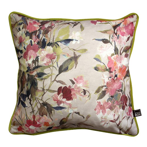 Scatterbox Eve Cushion 43x43cm
