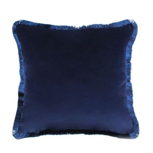 Scatterbox Quinn Blue Cushion 45x45cm