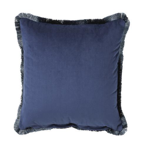 Scatterbox Shiva Pink Cushion 45x45cm