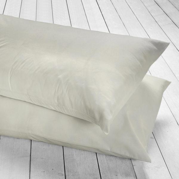 Appletree Standard Pillowcases