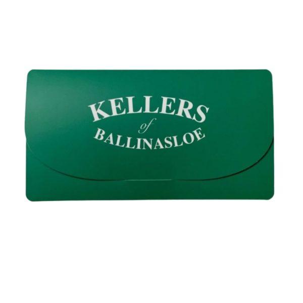 Kellers of Ballinasloe Physical Gift Card
