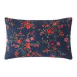 Millfield Blossom Duvet Set