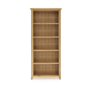 Ramore Tall Bookcase