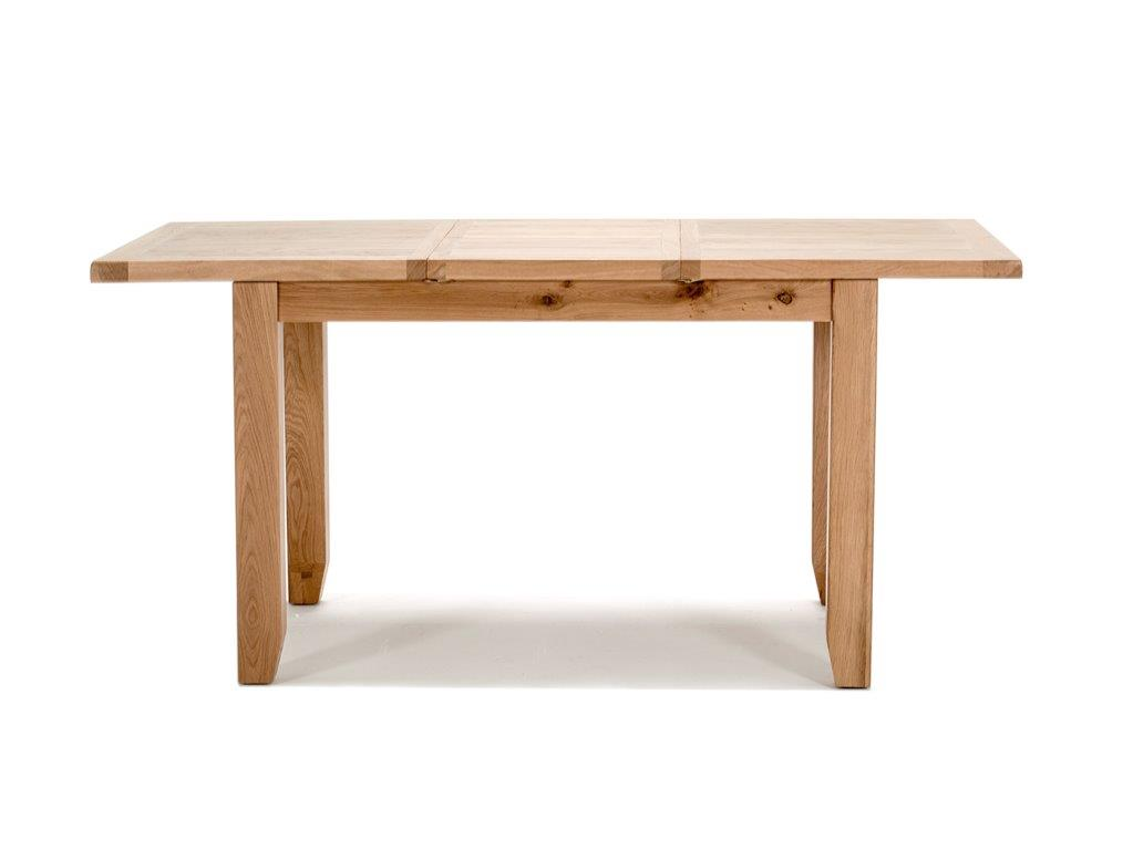 Ramore Dining Table