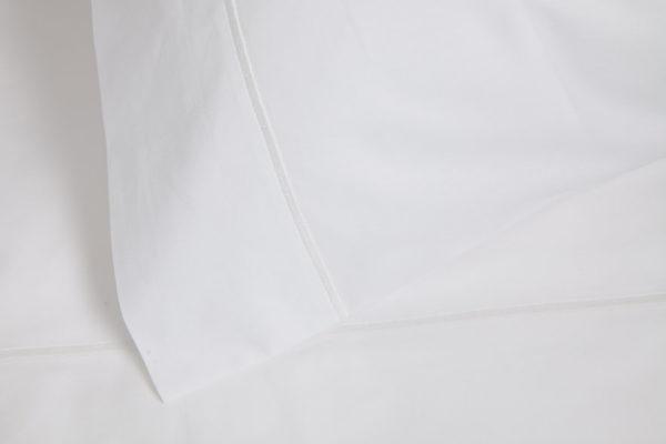 Saville Cord Bedding
