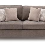 Cantrell Mushroom Sofa
