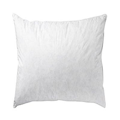 Cushion Filler Polycotton 18x18inch/ 45x45cm