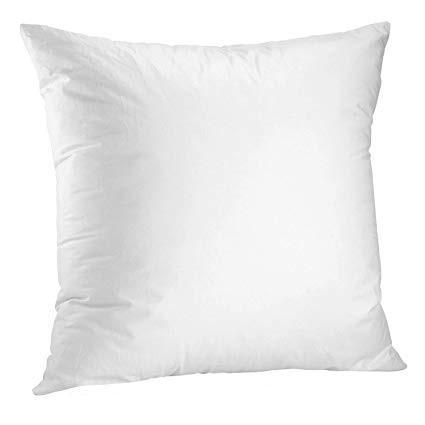 Cushion Filler Microfibre 18x18inch/ 45x45cm