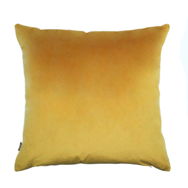 Aristo Cushion Reverse