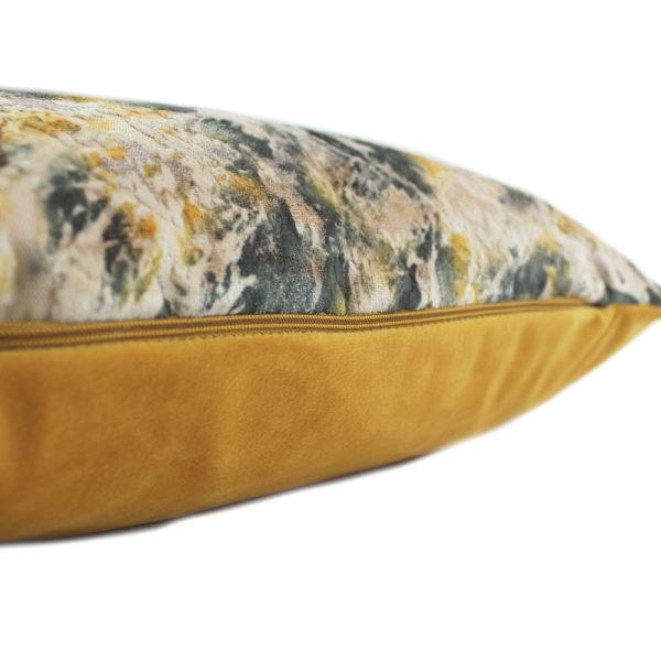 Aristo Cushion Side