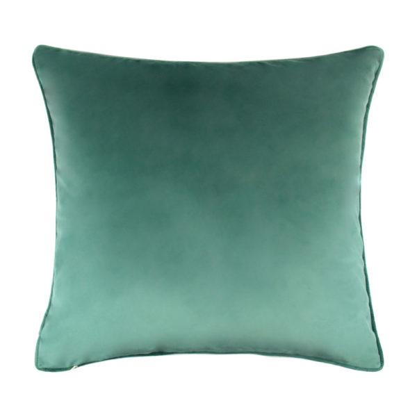Babylon Cushion Reverse