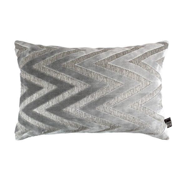 Bowie 35x50cm Cushion