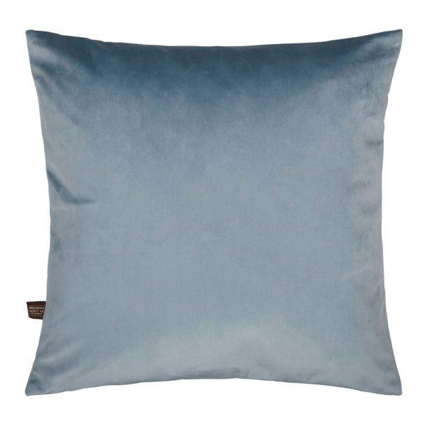 Halo Cloud Cushion Reverse
