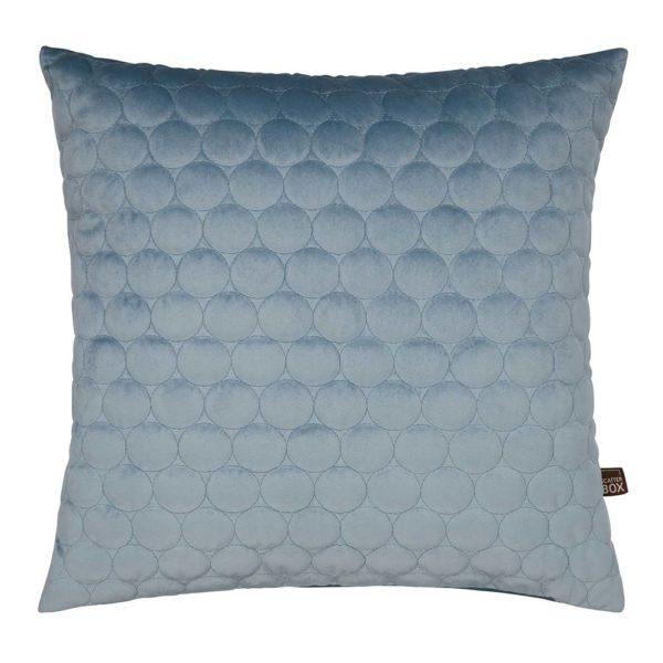 Halo Cloud Cushion