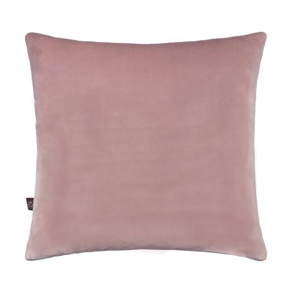 Hive Cushion