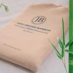 Jo Browne Oxford Pillowcase Set