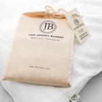 Jo Browne Pillowcase Set
