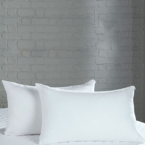King Pillow Protectors
