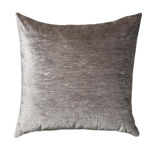 Mia Grey Cushion