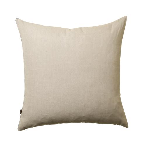 Moonstruck Cushion Reverse