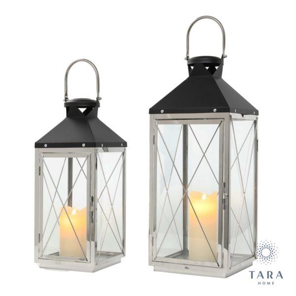 Nova Lanterns
