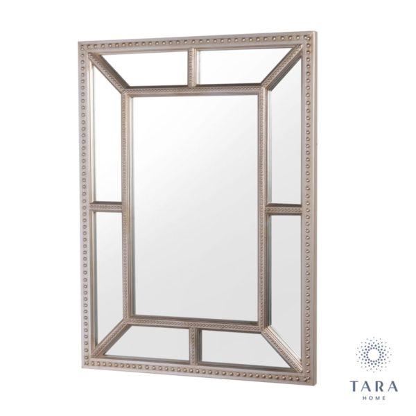 Remy Wall Mirror