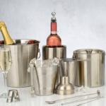 Viners Barware