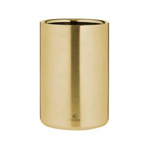 Viners Gold Wine Cooler