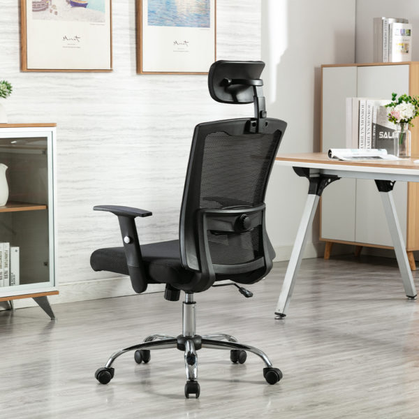 Pero Office Chair