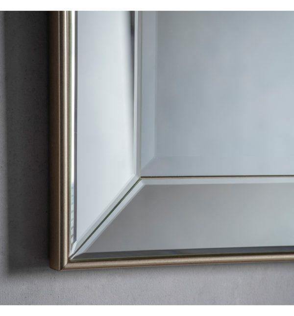 Baskin Mirror W800 x H1000mm