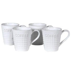 Coffee Mugs S4