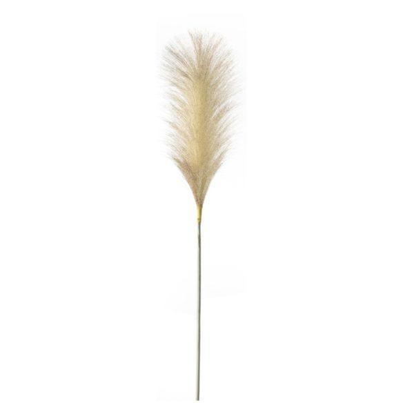 Goma Feather Blush