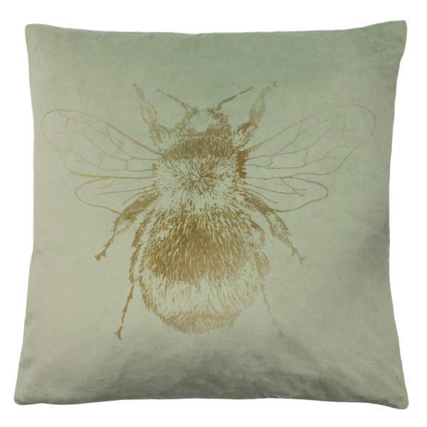 Nectar Bee Green