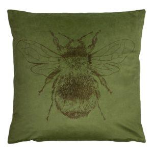 Nectar Bee Olive
