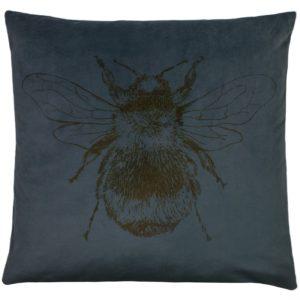 Nectar Bee Petrol