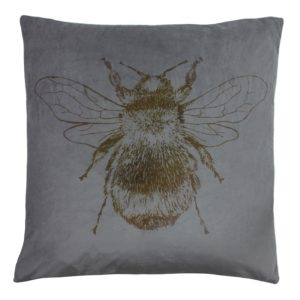Nectar Bee Steel