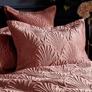 palmeria oxford pillowcases