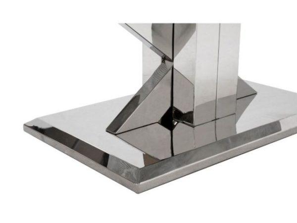 Tremmen Console Table