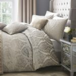 Marquessa Natural Bedding