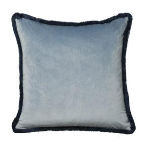 Milana Blue Cushion